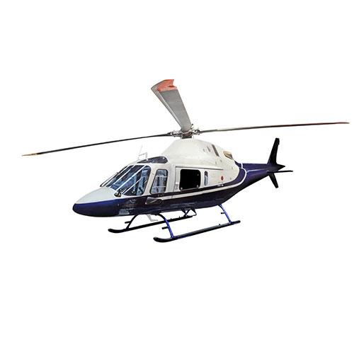 Aerospace | Pall Corporation