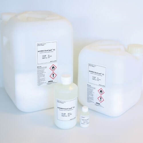 KANEKA KanCapA♦ 3G Affinity Sorbent - Online Ordering Available in the U.S.