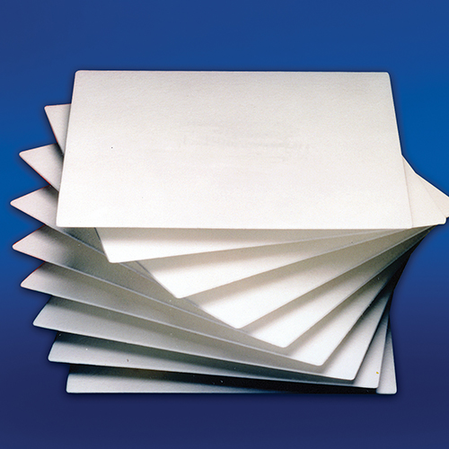 Seitz PERMAdur S Support Sheets