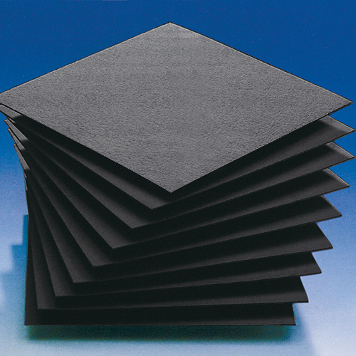 Seitz® AKS4 Activated Carbon Sheets