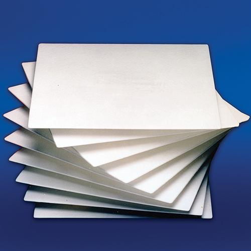 Seitz® T Series Depth Filter Sheets