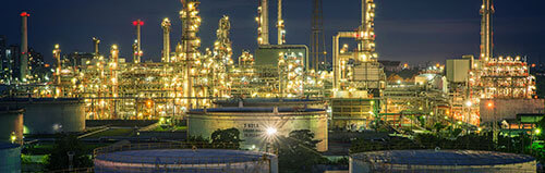 Downstream Refining Oil Amp Gas Pall Corporation