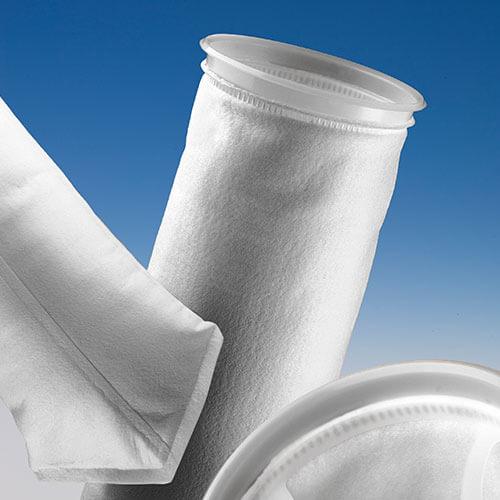FSI Filter Socks - Industrial Manufacturing | Pall Corporation