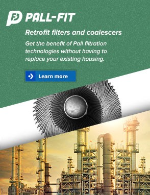 chemical retrofit filters