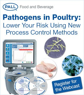 pall-genedisc-poultry-pathogens-webcast-banner