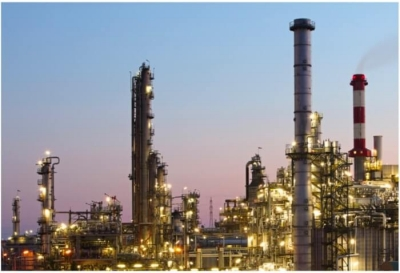 oil-gas-refining-amine-systems