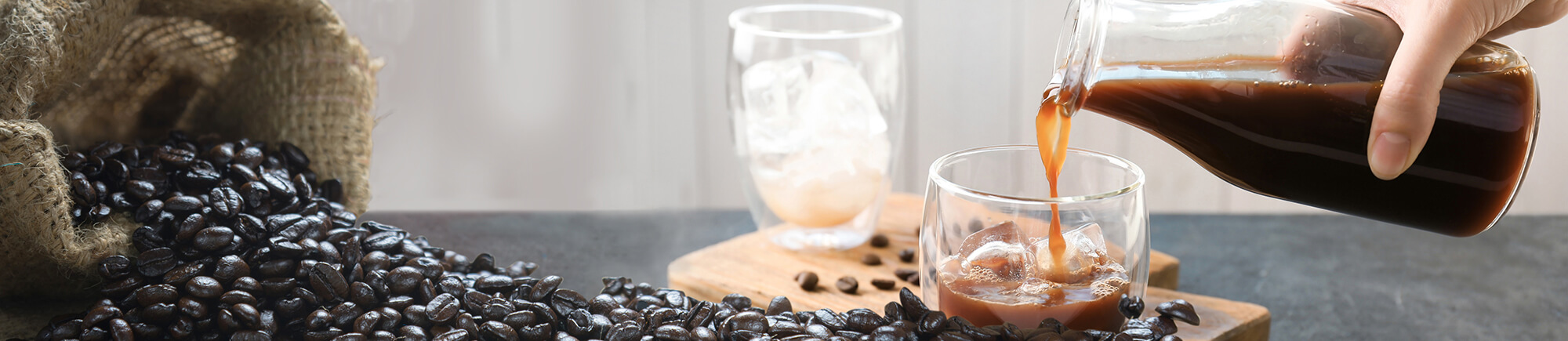 cold-brew-coffee-filtration-header
